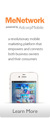 Adcorp Mobile Marketing