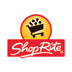 Advertise at your local shoprite supermarket