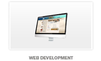 Web Development and Interactive Advertising