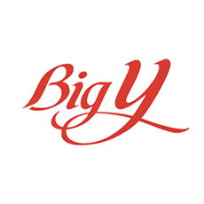 Advertise at your local big y supermarket
