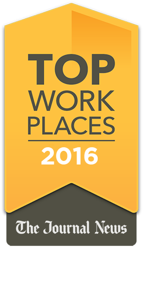 Adcorp Media Group Ranked Among the Top Workplaces in the Lower Hudson Valley - Learn More